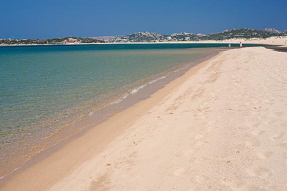 Spiaggia del Liscia_M6G7297