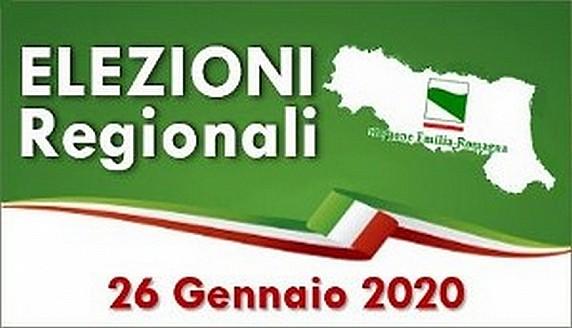 ico_regionali2020