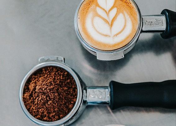Caffè Nazionale di Fondrieschi Valentina Snc