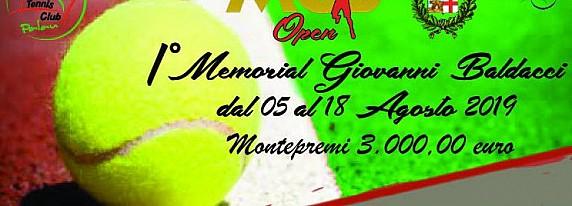 Locandina-Memorial-Baldacci-tennis-777x437