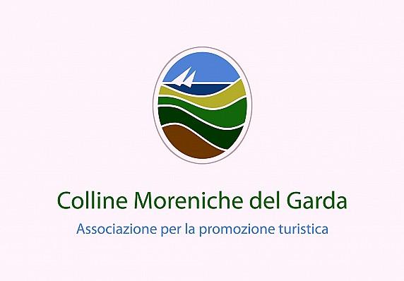 LOGO - CollineMoreniche