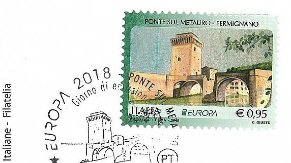 csm_2018-09-05-FrancobolloEuropa04_d468e44815