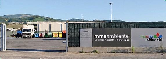 csm_2011-CentroRaccoltaDifferenziata_74877fb7db