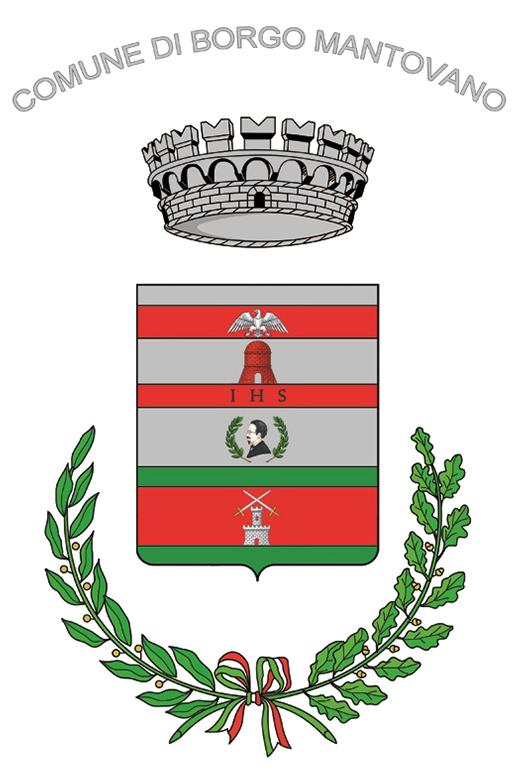 Comune di Borgo Mantovano