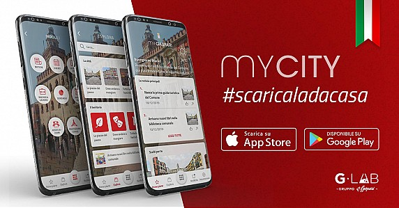 scarica-mycity-4