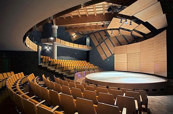 auditorium10