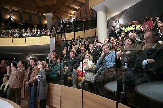 auditorium8