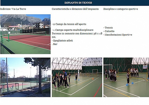 galleria_tennis
