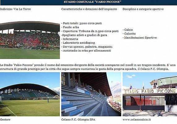 galleria_stadio_piccone
