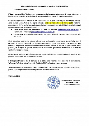 Allegato 1 Det. 12 del 31.03.2020 Avviso manifestazione di interesse esercenti pubblici_pages-to-jpg-0002