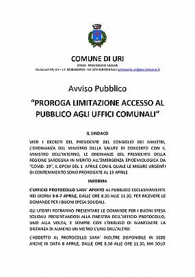 AVVISO AL PUBBLICO DEL 2 APRILE_pages-to-jpg-0001