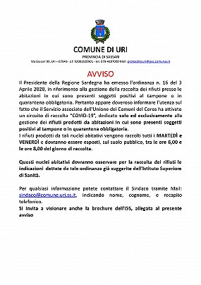 RR.SS.UU covid 19 DUE_pages-to-jpg-0001