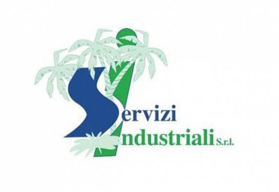 Servizi industriali