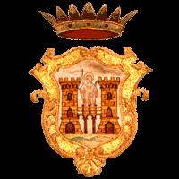 Comune di Pieve Santo Stefano