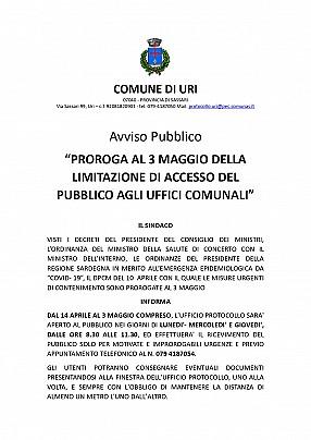 AVVISO AL PUBBLICO DEL 14 APRILE_pages-to-jpg-0001