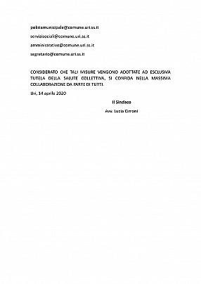AVVISO AL PUBBLICO DEL 14 APRILE_pages-to-jpg-0003