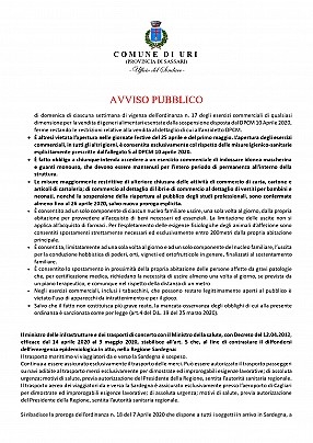 Avviso covid  14.4.2020 numero 2_pages-to-jpg-0002