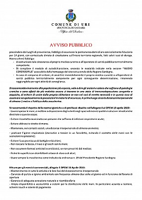 Avviso covid  14.4.2020 numero 2_pages-to-jpg-0003