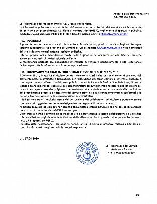 Avviso Pubblico Comune di Uri  L.R. 12.2020 Misure Straordinarie emergenza Sars.COv.19_pages-to-jpg-0004