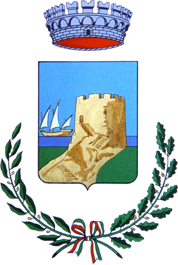 Comune di Santa Teresa Gallura