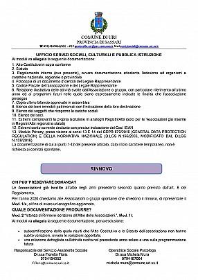 ALLEGATO B DET 019 DEL 22.04.2020 II AVVISO ISCRIZIONI ASSOCIAZIONI_pages-to-jpg-0002