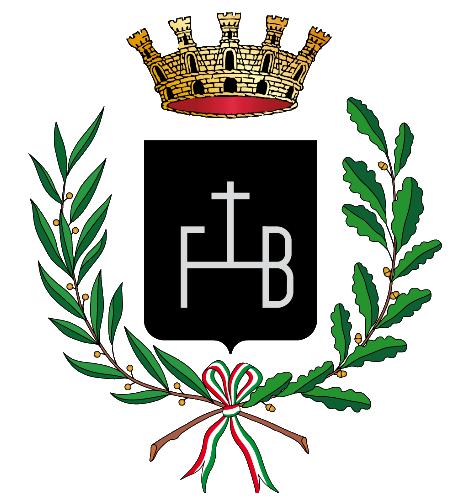 Comune di San Giovanni Teatino