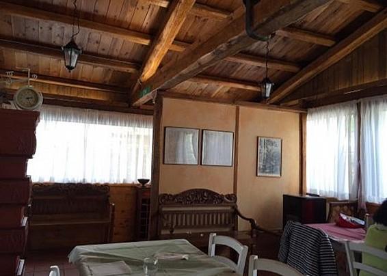 Azienda Agricola Bessi