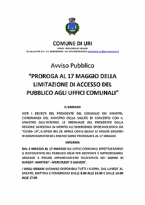AVVISO AL PUBBLICO_pages-to-jpg-0001