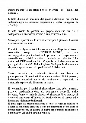 avviso 4 maggio_pages-to-jpg-0002