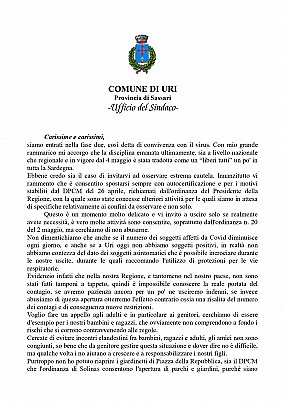 LETTERA DEL 07.05.2020 (1)_pages-to-jpg-0001