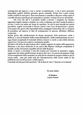 LETTERA DEL 07.05.2020 (1)_pages-to-jpg-0002