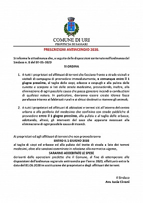 AVVISO ORDINANZA N. 8  SINDACO_pages-to-jpg-0001