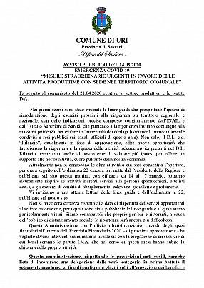 AVVISO PUBBLICO ATTIVITA' DEL 14.05.2020_pages-to-jpg-0001