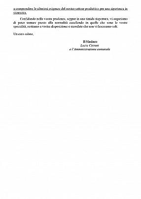 AVVISO PUBBLICO ATTIVITA' DEL 14.05.2020_pages-to-jpg-0002