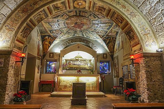 cappella-di-santa-filippa-mareri-seconda