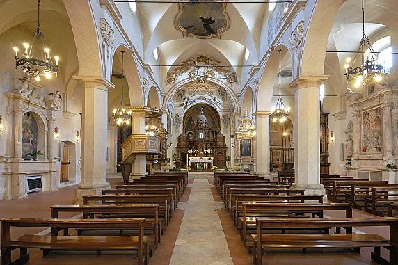 cvs.chiesaS.Francesco