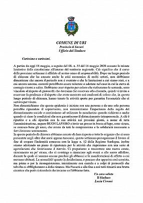Lettera 18 maggio 2020_page-0001