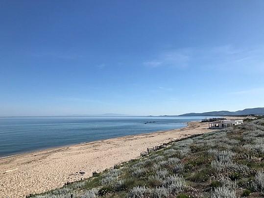 Spiaggia San Pietro2