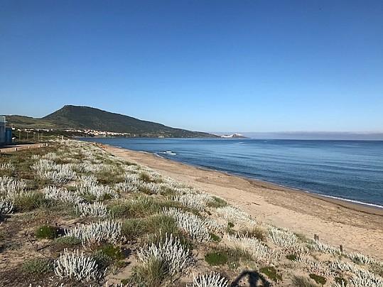 Spiaggia San Pietro 4