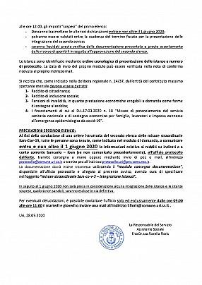 28.05.2020 avviso approvazione 1 elenco definitivo Misure straordinarie Sars.cov.19 mese marzo aprile 2020_pages-to-jpg-0002