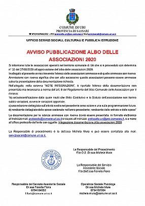 AVVISO PUBBLICAZIONE ELENCO ASSOCIAZIONI AMMESSE E AMM CON RIS__pages-to-jpg-0001