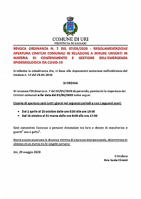 AVVISO ORDINANZA N. 12 SINDACO_pages-to-jpg-0001