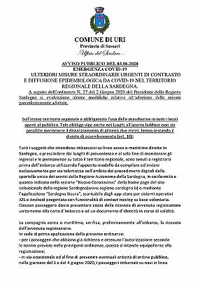 AVVISO PUBBLICO ATTIVITA' DEL 03.06.2020_pages-to-jpg-0001