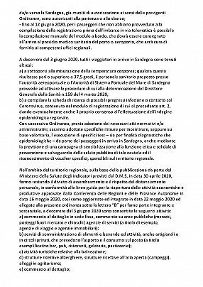 AVVISO PUBBLICO ATTIVITA' DEL 03.06.2020_pages-to-jpg-0002
