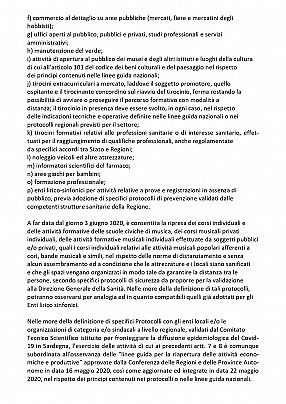 AVVISO PUBBLICO ATTIVITA' DEL 03.06.2020_pages-to-jpg-0003