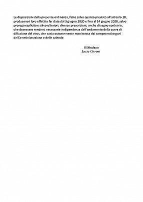 AVVISO PUBBLICO ATTIVITA' DEL 03.06.2020_pages-to-jpg-0004