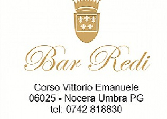 Bar Redi