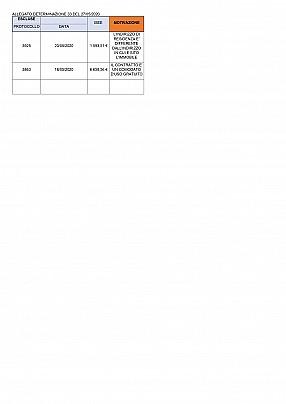 033 del 27.05.2020 ALLEGATO GRADUATORIA PROVVISORIA L. 431-2020_pages-to-jpg-0002