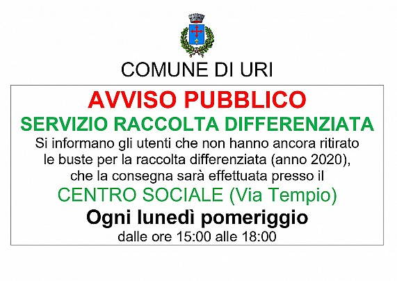 Avviso distribuzione buste 2020_pages-to-jpg-0001