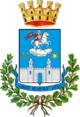 Comune di Sant'Elpidio a Mare